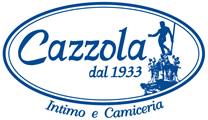 Cazzola abbigliamento a Bologna