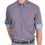webb scott camicie bologna