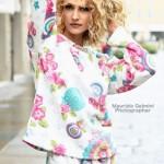 desigual pigiami donna bologna